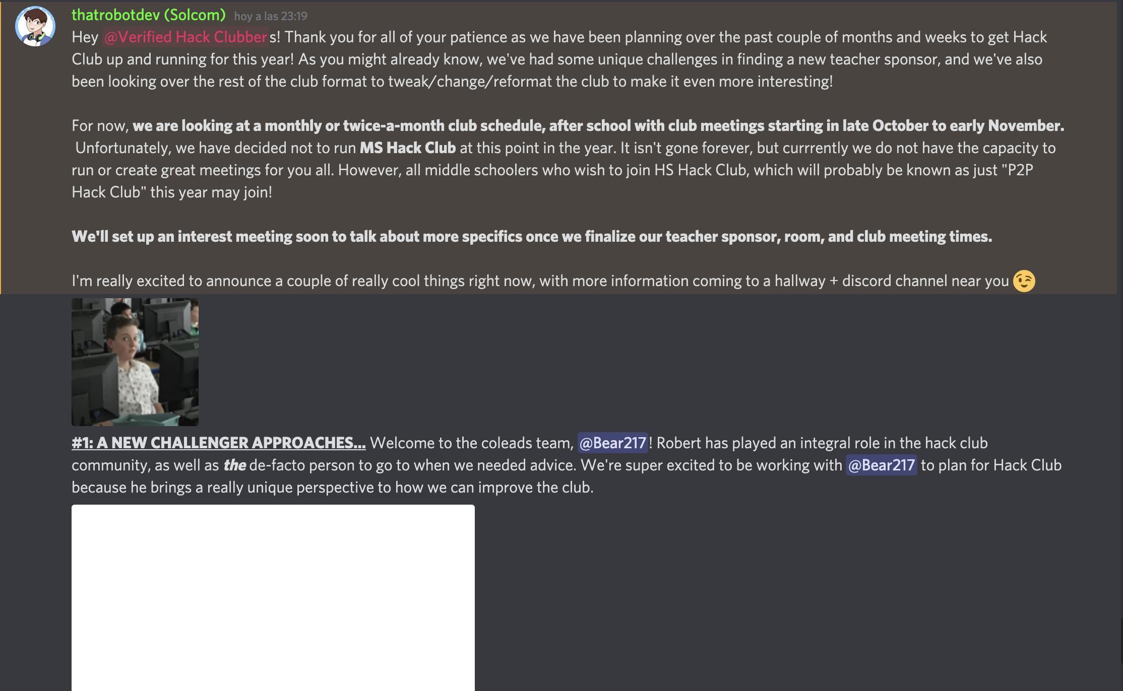 https://cloud-2u78rofjt-hack-club-bot.vercel.app/0captura_de_pantalla_2021-09-30_a_la_s__11.38.17_p.__m..png